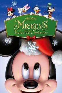 mickeys christmas carol greek audio download