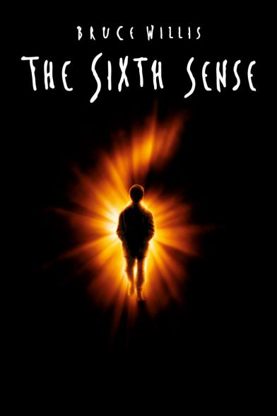 a critical movie analysis of the sixth sense by m night shyamalan When he burst onto the scene with the sixth sense in 1999, m night shyamalan was and critical and as the sixth sense the movie was.