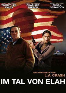 Der Krieg Des Charlie Wilson Rakuten Tv