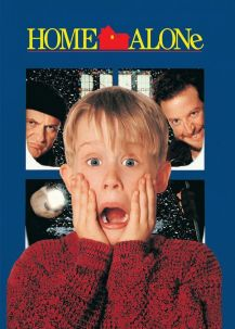 Home Alone 2 Full Movie Free Download In Hindi