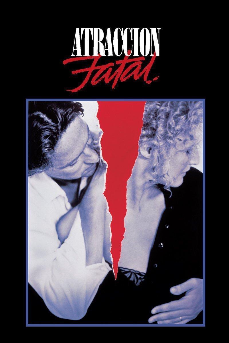 Atracción fatal