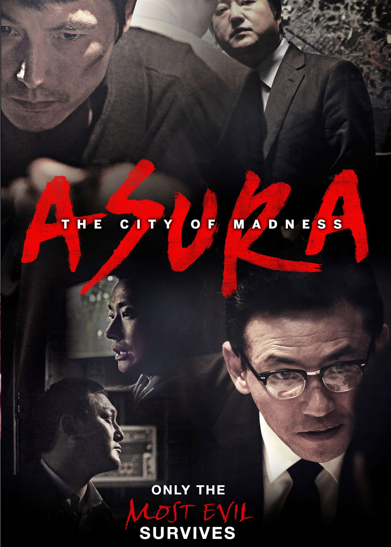 asura-the-city-of-madness-1495799072.jpeg