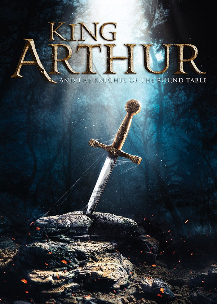 Schaue king arthur and the knights of the round table in - King arthur and the knights of the round table ...