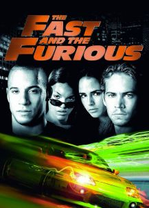fast and furious 6 full movie with english subtitles